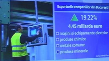 exporturi-3