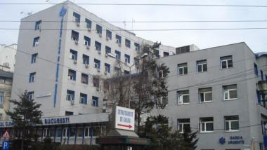 spitalul-de-urgenta-floreasca-vedere-exterioara 1