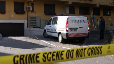 vitalie proca mediafax ancheta politie vitan atac