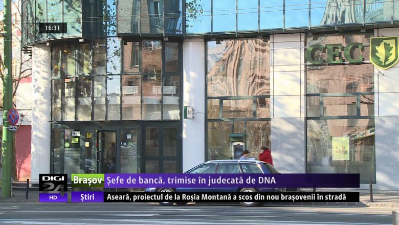 CEC DNA