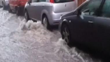 inundatii sardinia