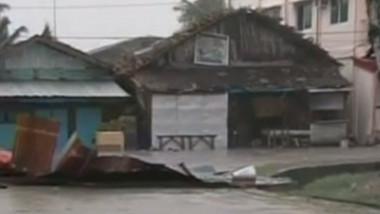 taifun filipine-2