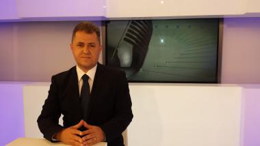 Mihai Firica Vocile Olteniei Digi24 Craiova - Copy