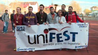 unifest premiere