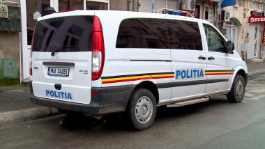 politie-1