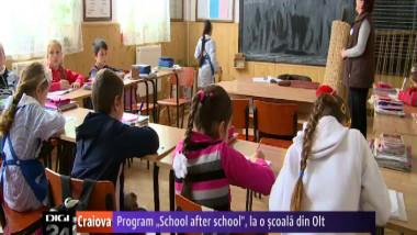 111113 school olt