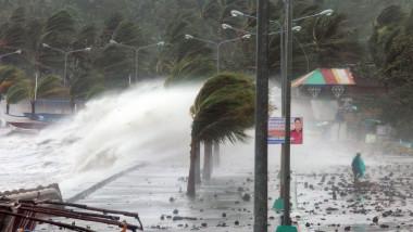 taifun filipine7 -6191764-AFP Mediafax Foto-Charism SAYAT