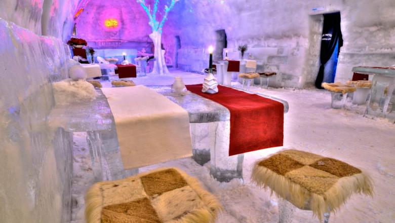 hotel ice 5 1