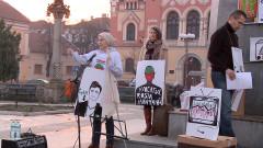 protest Rosia6-1