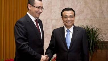 ponta ministru chinez gov ro