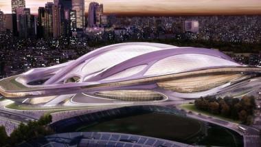 stadion2 1