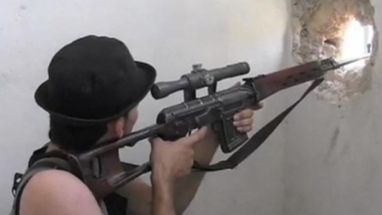 siria1-1