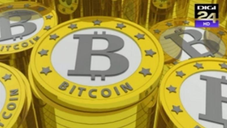 bitcoin este folosit pe piața neagră