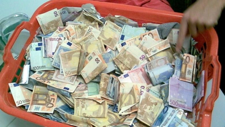 bani-3