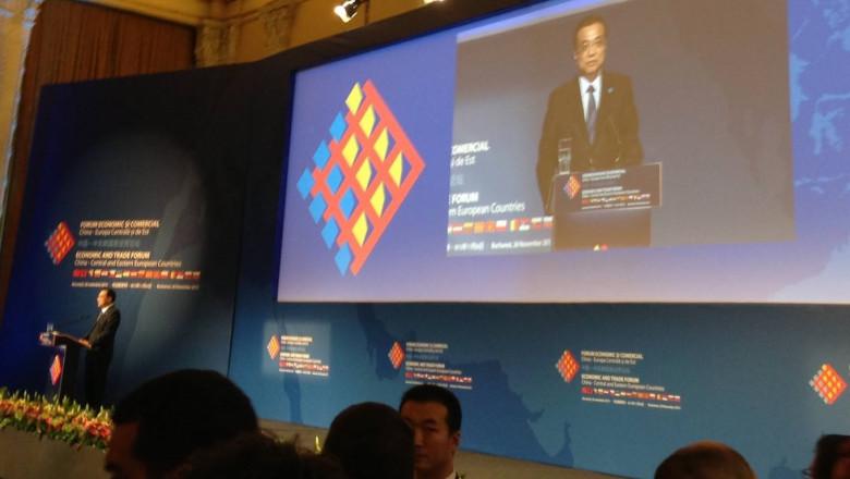 summit china facebook mirel palada-1