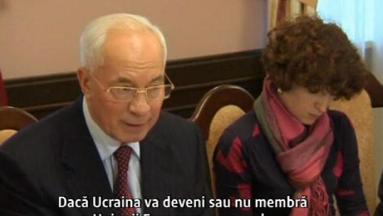 ucraina-1