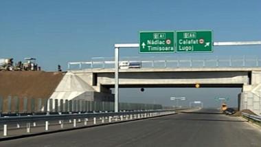 autostrada-3