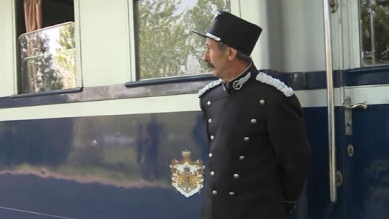 tren-8