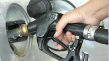 benzina-2