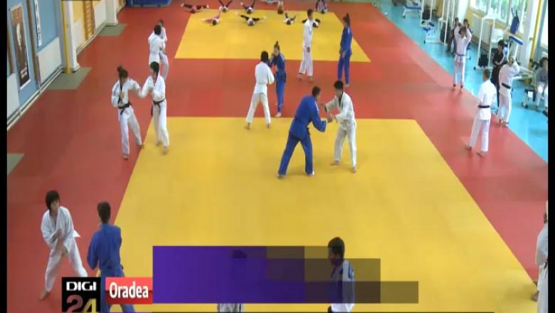 sport larisa 201113