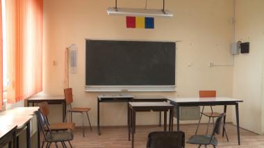 scoala4