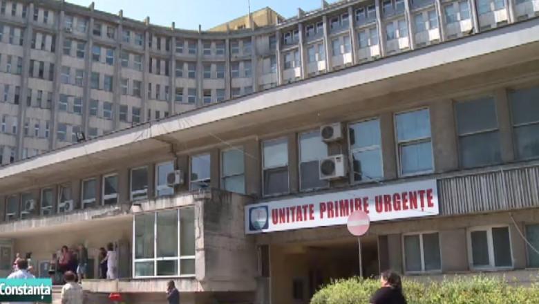 spitalul judetean-1