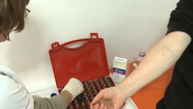 vaccin prima