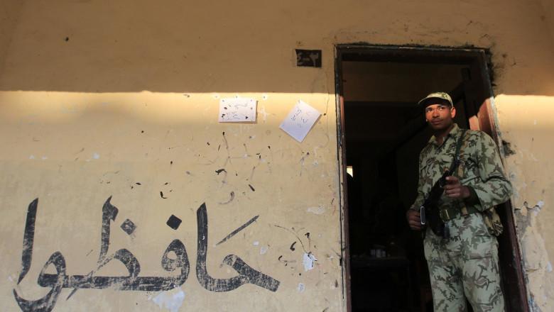 soldat egiptean afp 1