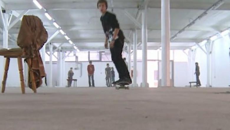 skate prima