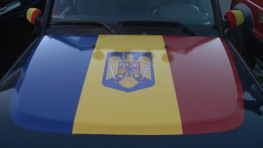 masini tricolor1