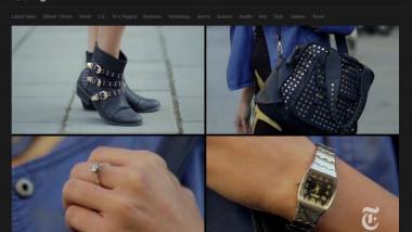 moda in ny times 1
