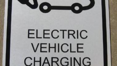 EV-Charging-Station-Sign 1