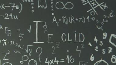 simboluri formule