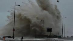 furtuna nordul europei