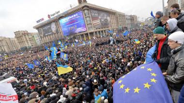 ucraina - 6259522-AFP Mediafax Foto-Sergei SUPINSKY