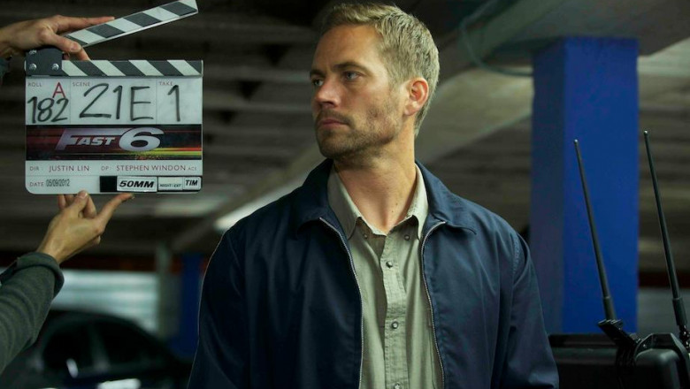 fast-and-the-furious-6-behind-the-scenes-paul-walker 1