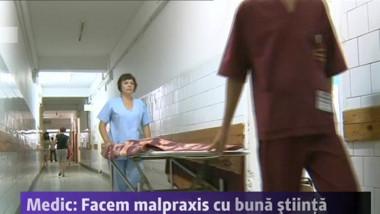 malpraxis-1