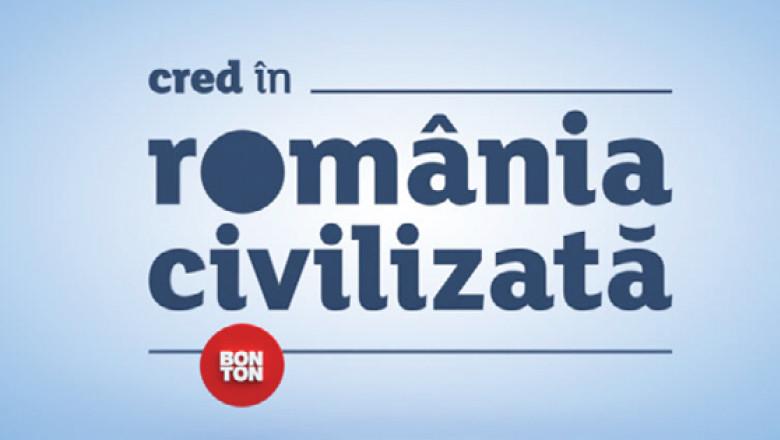 romania civilizata bonton 1