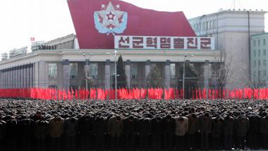coreea de nord doliu hepta 1030067 1