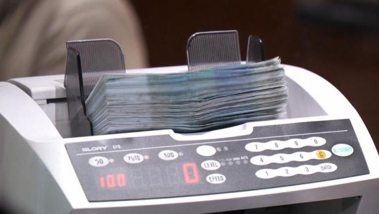 bani 5