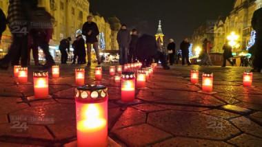 candele pentru eroi 14