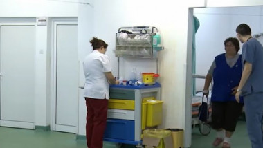 spital prima