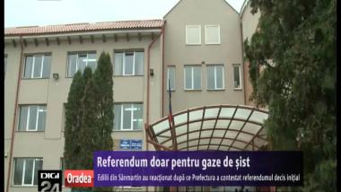 referendum 171213