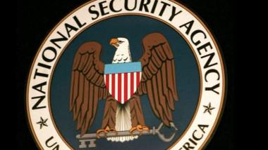 NSA - captura digi24