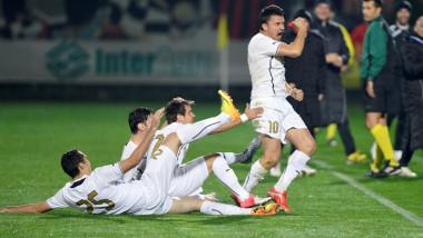 186302 186302 constantin budescu astra gol 1