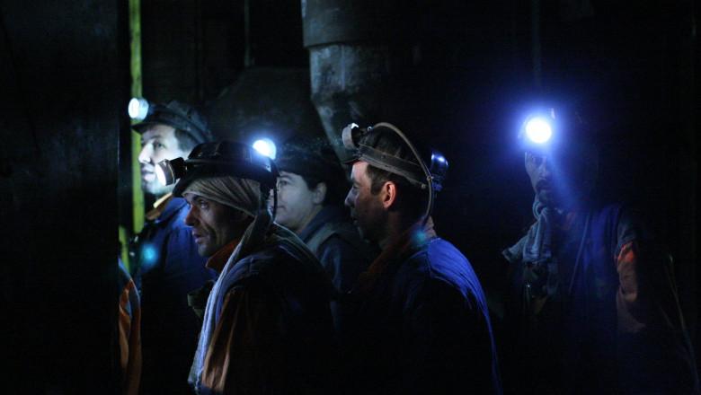 salvatori mineri 3235336-Mediafax Foto-Adi Piclisan
