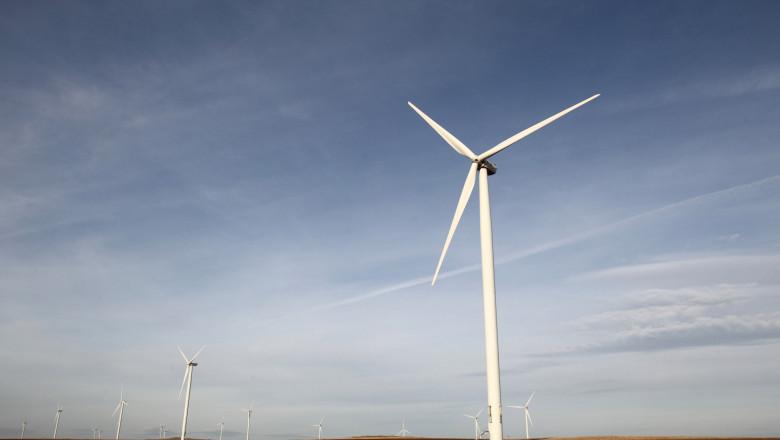 turbine eoliene 2