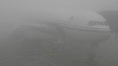 avion in ceata