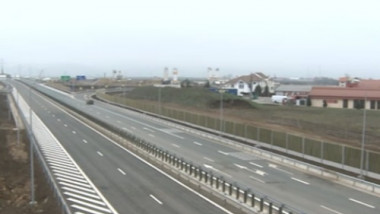 autostrada orastie deva