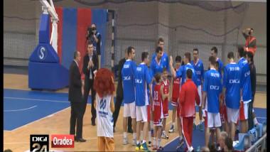 sport baschet Rusia 101213